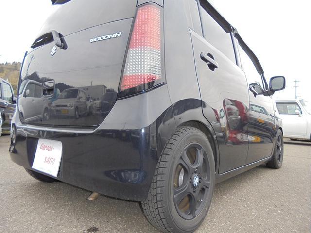 FX 車高調 シートカバー HDDナビ地デジ(18枚目)