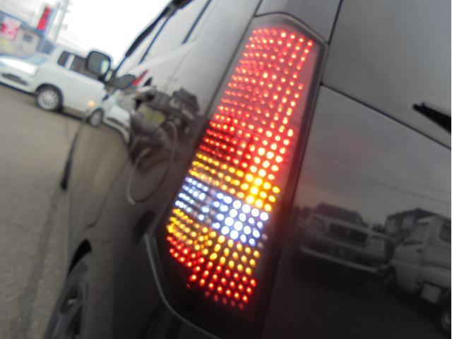 FX 車高調 シートカバー HDDナビ地デジ(21枚目)