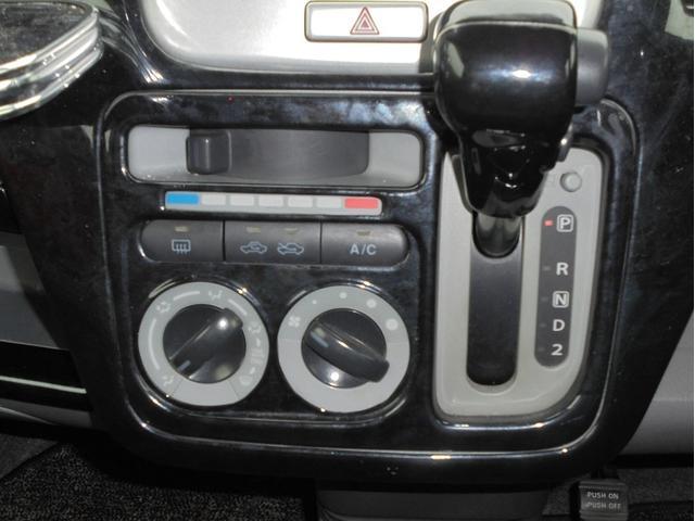 FX 車高調 シートカバー HDDナビ地デジ(36枚目)