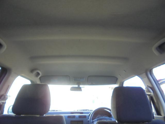 「スズキ」「スイフト」「コンパクトカー」「福井県」の中古車12