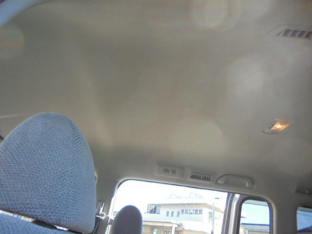 「ホンダ」「ステップワゴン」「ミニバン・ワンボックス」「福井県」の中古車12