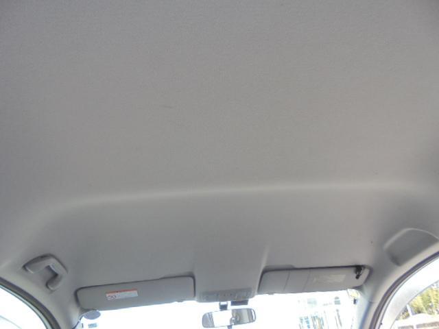 「ホンダ」「ステップワゴン」「ミニバン・ワンボックス」「福井県」の中古車13