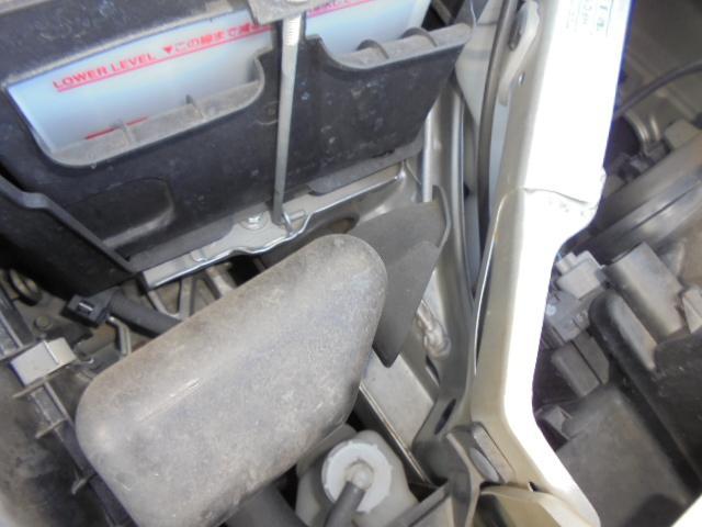 「ホンダ」「モビリオスパイク」「ミニバン・ワンボックス」「福井県」の中古車21