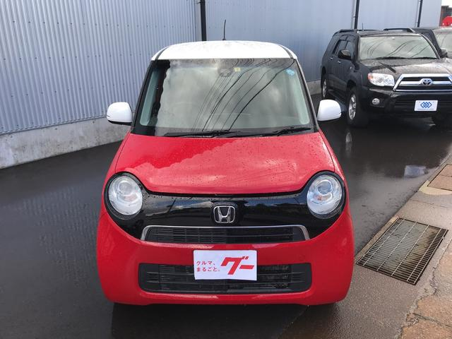 「ホンダ」「N-ONE」「コンパクトカー」「石川県」の中古車2
