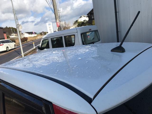 「ホンダ」「N-ONE」「コンパクトカー」「石川県」の中古車43