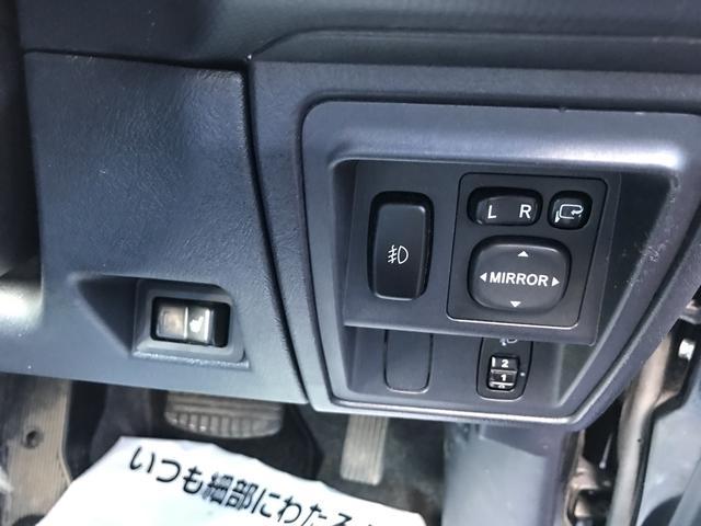「日産」「キックス」「コンパクトカー」「石川県」の中古車18
