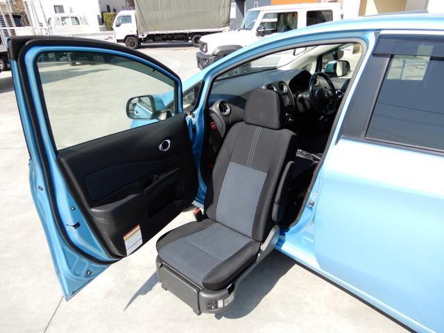 お車のご購入から、アフターサービスまで全力でご提案させて頂きます。お客様のご来店を心よりお待ちしております。