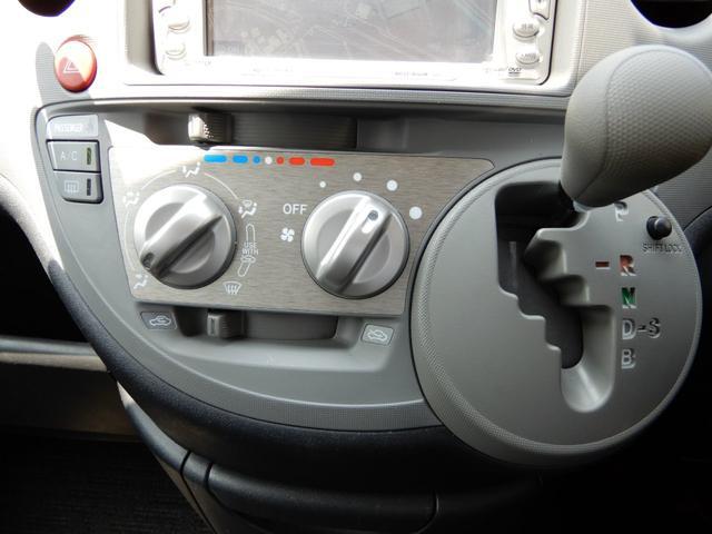 「トヨタ」「シエンタ」「ミニバン・ワンボックス」「石川県」の中古車9