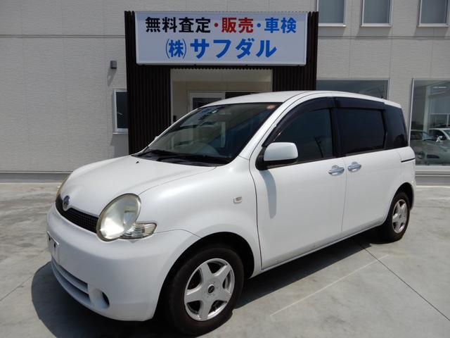 「トヨタ」「シエンタ」「ミニバン・ワンボックス」「石川県」の中古車30