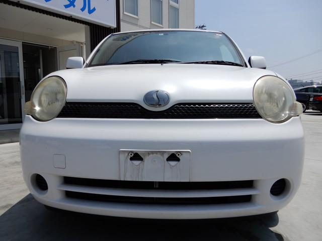 「トヨタ」「シエンタ」「ミニバン・ワンボックス」「石川県」の中古車31