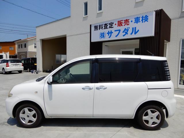 「トヨタ」「シエンタ」「ミニバン・ワンボックス」「石川県」の中古車34