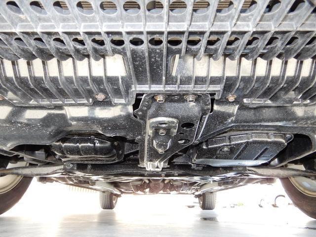 「トヨタ」「カローラフィールダー」「ステーションワゴン」「石川県」の中古車47