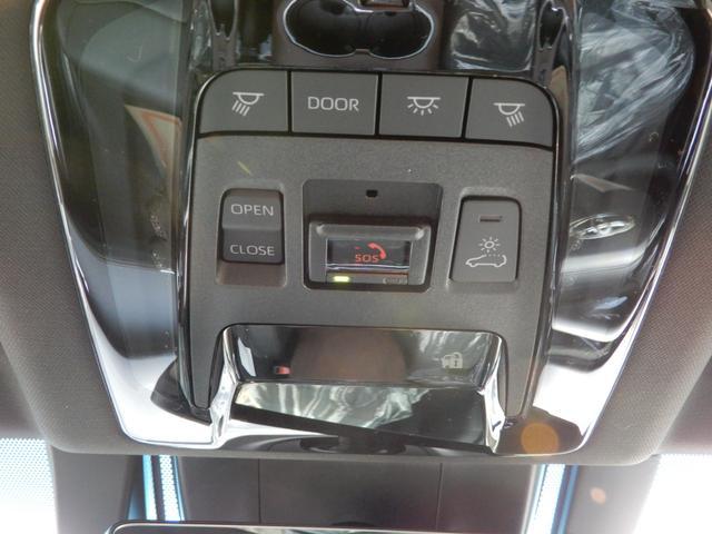 Z 調光パノラマルーフ ハーフレザー ドライブレコーダー バックカメラ ETC Bluetooth(25枚目)