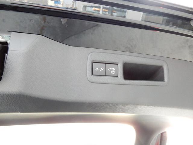 Z 調光パノラマルーフ ハーフレザー ドライブレコーダー バックカメラ ETC Bluetooth(30枚目)