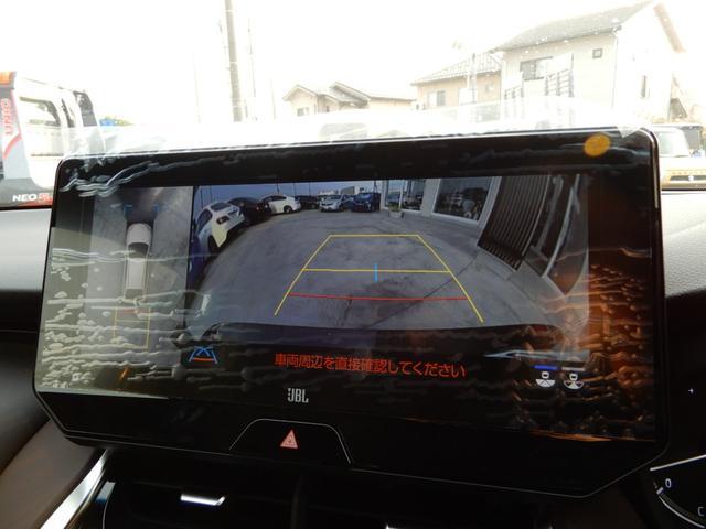 Z 調光パノラマルーフ ハーフレザー ドライブレコーダー バックカメラ ETC Bluetooth(31枚目)