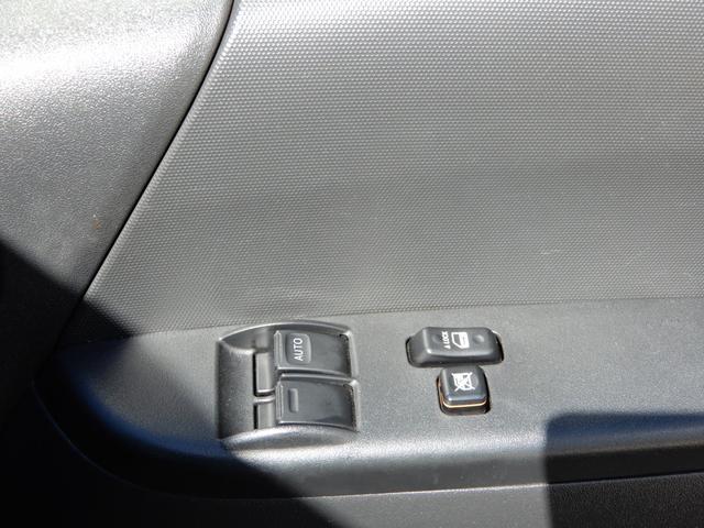 DX 4WD 10人乗り ワンオーナー 電動格納ステップ(17枚目)