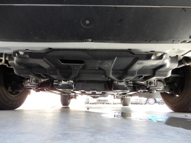 DX 4WD 10人乗り ワンオーナー 電動格納ステップ(27枚目)