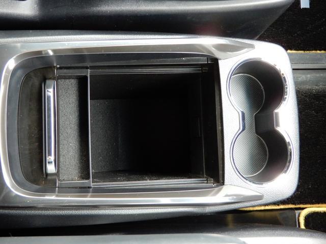 2.5Z Aエディション ゴールデンアイズ ワンオーナー フリップダウンモニター LEDルーフカラーイルミネーション ETC(33枚目)