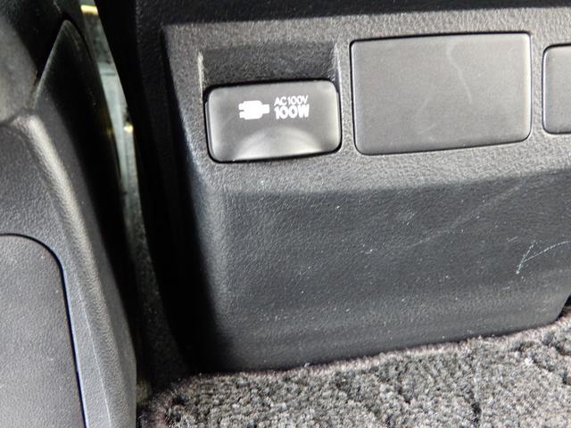 2.5Z Aエディション ゴールデンアイズ ワンオーナー フリップダウンモニター LEDルーフカラーイルミネーション ETC(41枚目)