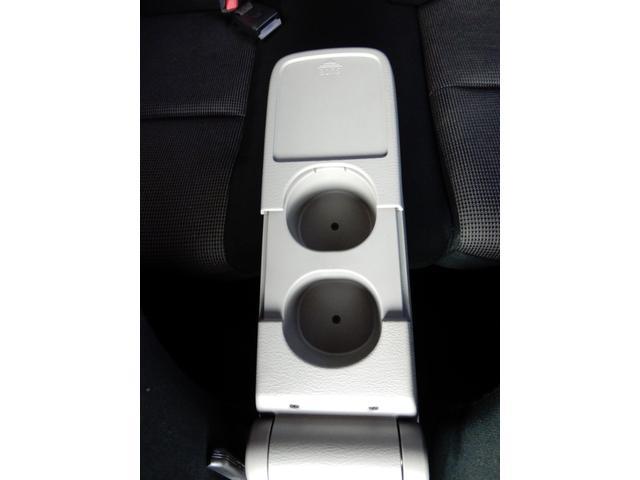 2.0XS 4WD ナビ バックカメラ ETC(25枚目)