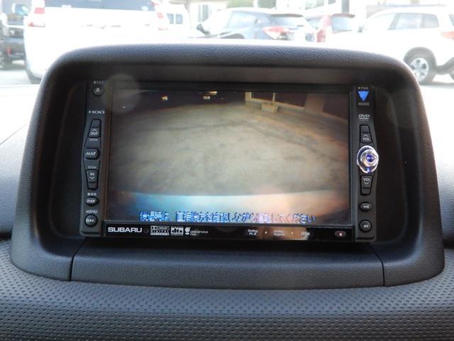 2.0XS 4WD ナビ バックカメラ ETC(29枚目)