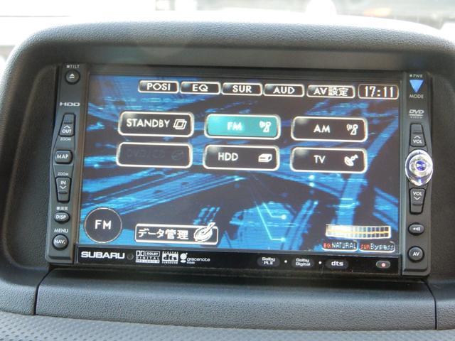 2.0XS 4WD ナビ バックカメラ ETC(30枚目)