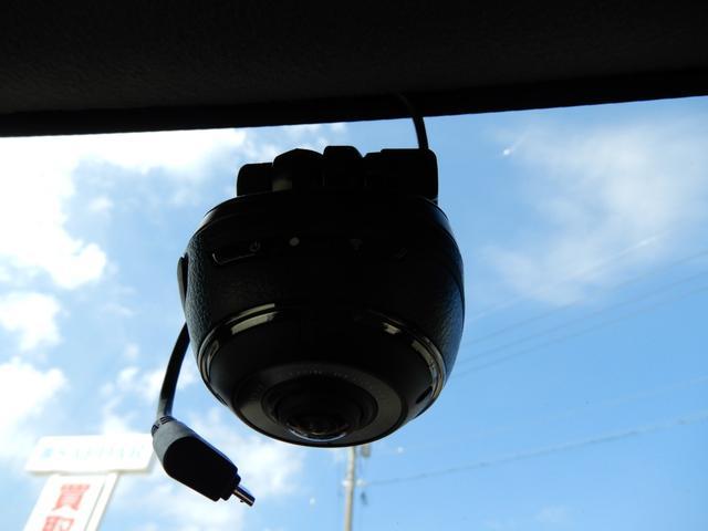 G・ホンダセンシング 4WD バックカメラ(8枚目)