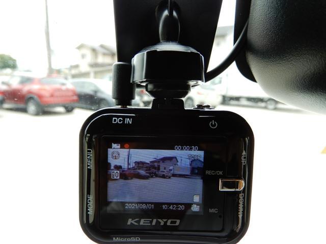G・Lホンダセンシング 4WD 左電動スライドドア ナビ フルセグTV バックカメラ ドラレコ ETC USB(4枚目)
