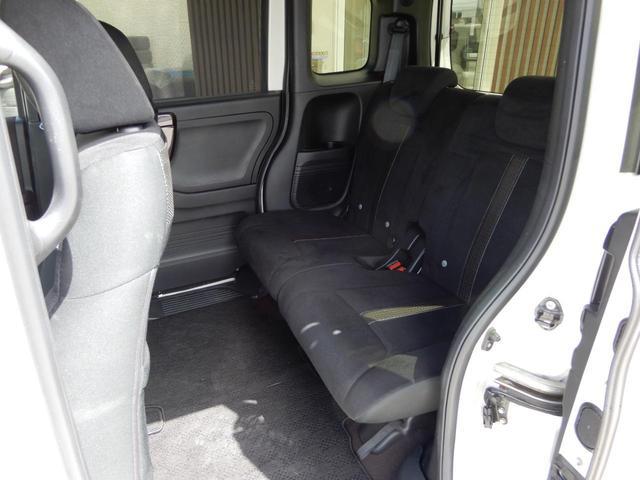 G・Lホンダセンシング 4WD 左電動スライドドア ナビ フルセグTV バックカメラ ドラレコ ETC USB(11枚目)