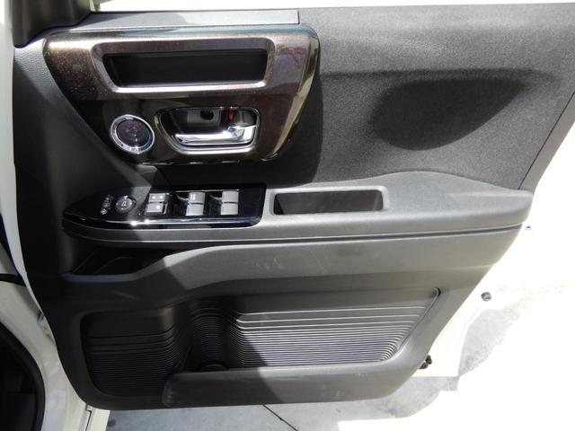 G・Lホンダセンシング 4WD 左電動スライドドア ナビ フルセグTV バックカメラ ドラレコ ETC USB(14枚目)