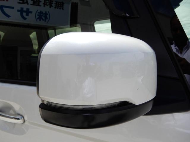 G・Lホンダセンシング 4WD 左電動スライドドア ナビ フルセグTV バックカメラ ドラレコ ETC USB(28枚目)