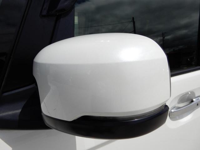 G・Lホンダセンシング 4WD 左電動スライドドア ナビ フルセグTV バックカメラ ドラレコ ETC USB(29枚目)