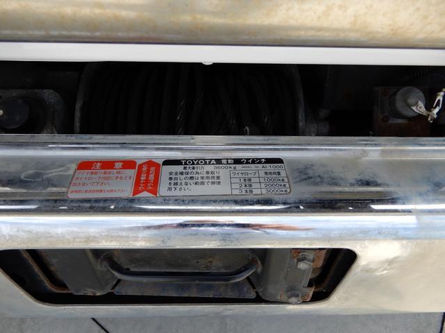SXワイド マニュアル5速 ターボ RECAROシート 4WD アルミホイール(8枚目)
