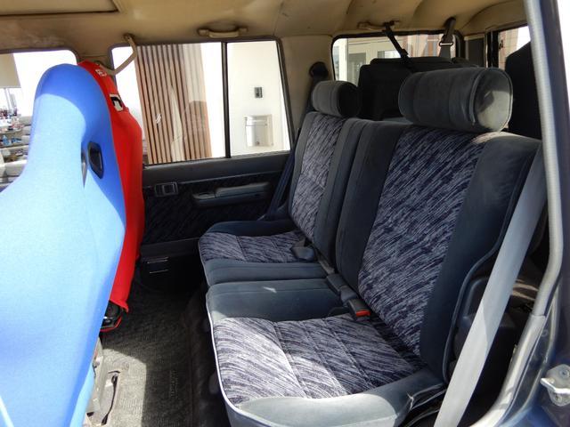 SXワイド マニュアル5速 ターボ RECAROシート 4WD アルミホイール(12枚目)