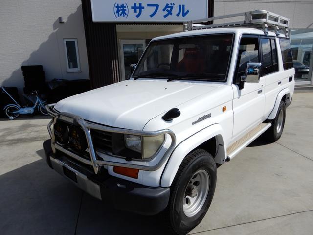 SXワイド マニュアル5速 ターボ RECAROシート 4WD アルミホイール(14枚目)