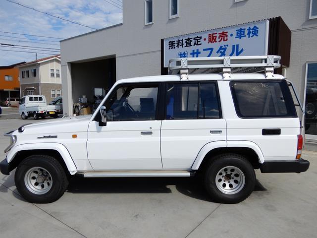 SXワイド マニュアル5速 ターボ RECAROシート 4WD アルミホイール(19枚目)