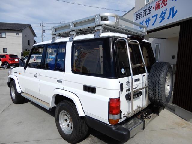 SXワイド マニュアル5速 ターボ RECAROシート 4WD アルミホイール(20枚目)