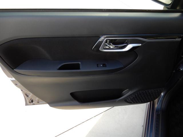 カスタム Xリミテッド SAIII アイドリング シートヒーター 純正ホイール LEDヘッドランプ 衝突軽減システム ベンチシート スマートキー プッシュスタート(9枚目)