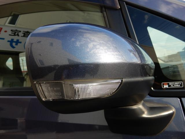 カスタム Xリミテッド SAIII アイドリング シートヒーター 純正ホイール LEDヘッドランプ 衝突軽減システム ベンチシート スマートキー プッシュスタート(22枚目)