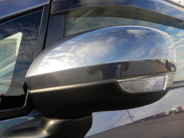 カスタム Xリミテッド SAIII アイドリング シートヒーター 純正ホイール LEDヘッドランプ 衝突軽減システム ベンチシート スマートキー プッシュスタート(23枚目)