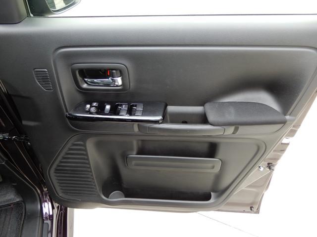 ハイブリッドXS 両側スライドドア ナビ フルセグTV 全方位カメラ アイドリング 障害物センサー シートヒーター 純正ホイール LEDライト スペアキー(15枚目)