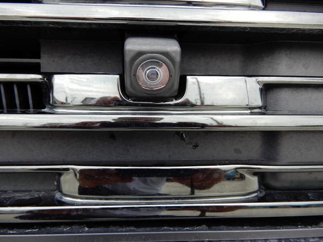 ハイブリッドXS 両側スライドドア ナビ フルセグTV 全方位カメラ アイドリング 障害物センサー シートヒーター 純正ホイール LEDライト スペアキー(18枚目)