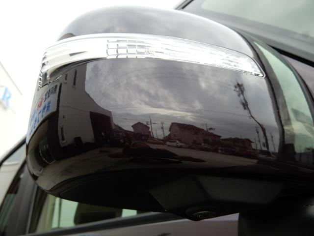ハイブリッドXS 両側スライドドア ナビ フルセグTV 全方位カメラ アイドリング 障害物センサー シートヒーター 純正ホイール LEDライト スペアキー(27枚目)
