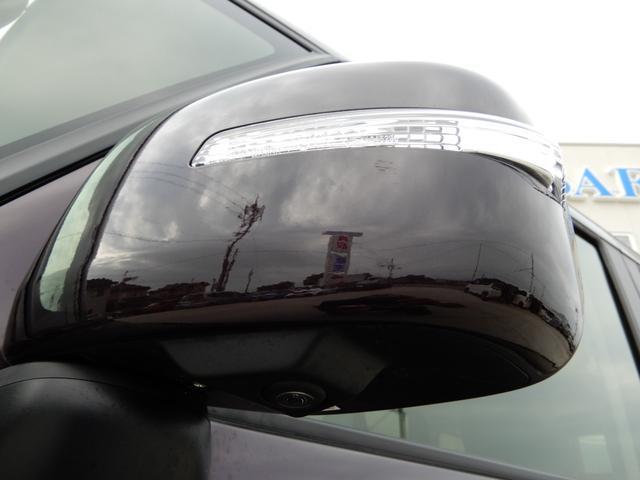 ハイブリッドXS 両側スライドドア ナビ フルセグTV 全方位カメラ アイドリング 障害物センサー シートヒーター 純正ホイール LEDライト スペアキー(28枚目)