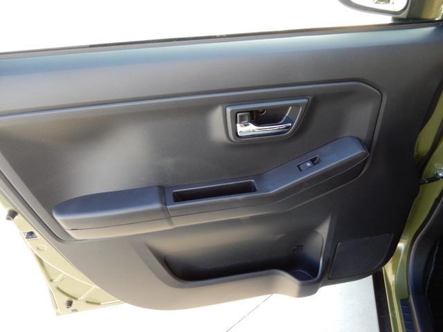 G ナビ フルセグTV 全方位カメラ シートヒーター ドライブレコーダー 障害物センサー 衝突軽減システム 横滑り防止 サンルーフ キー2個(14枚目)