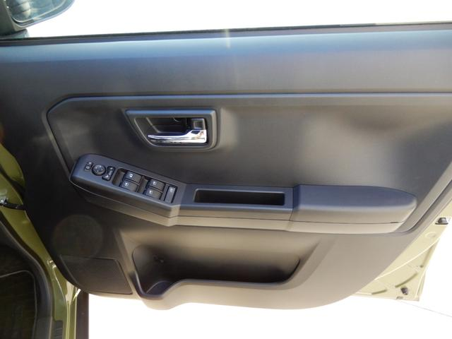 G ナビ フルセグTV 全方位カメラ シートヒーター ドライブレコーダー 障害物センサー 衝突軽減システム 横滑り防止 サンルーフ キー2個(15枚目)