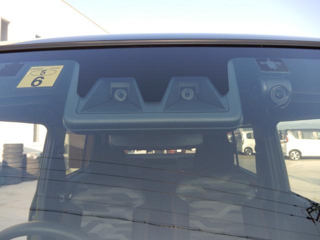 G ナビ フルセグTV 全方位カメラ シートヒーター ドライブレコーダー 障害物センサー 衝突軽減システム 横滑り防止 サンルーフ キー2個(16枚目)