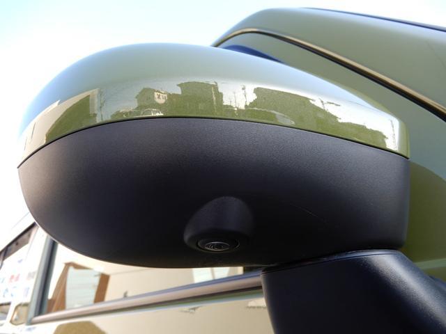 G ナビ フルセグTV 全方位カメラ シートヒーター ドライブレコーダー 障害物センサー 衝突軽減システム 横滑り防止 サンルーフ キー2個(28枚目)