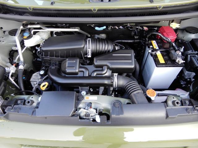 G ナビ フルセグTV 全方位カメラ シートヒーター ドライブレコーダー 障害物センサー 衝突軽減システム 横滑り防止 サンルーフ キー2個(32枚目)