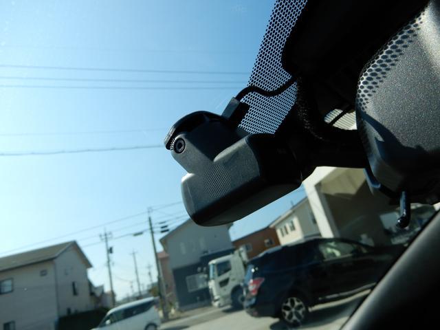 X SDナビ フルセグTV インテリジェントアラウンドビューモニター ドライブレコーダー ETC プロパイロット LEDヘッドランプ クリアランスソナー(8枚目)